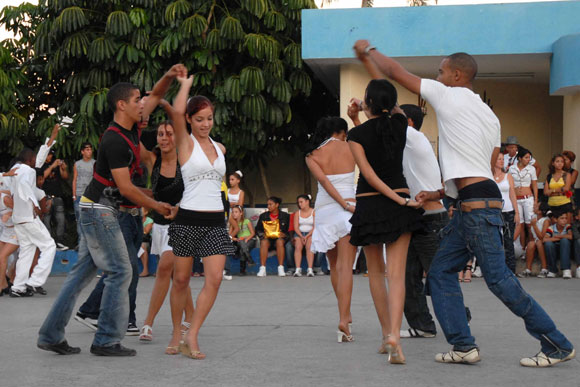Como puedo conquistar a un hombre cubano